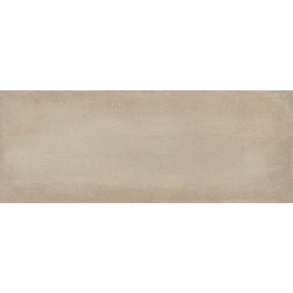 Гранитогрес 1324 калдера, 50х129,5см, лв/м2