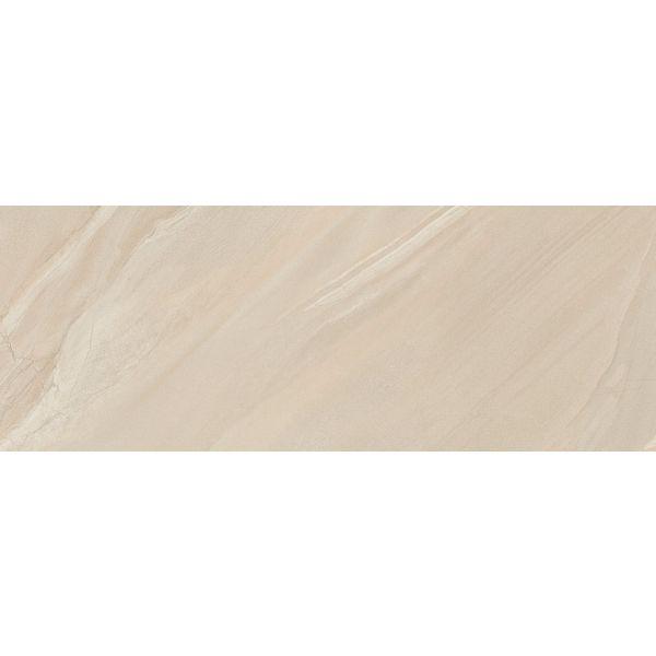 Гранитогрес 1325 крема, 48х128см, лв/м2