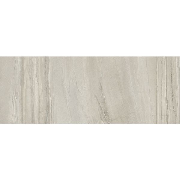 Гранитогрес 1325 грис, 48х128см, лв/м2