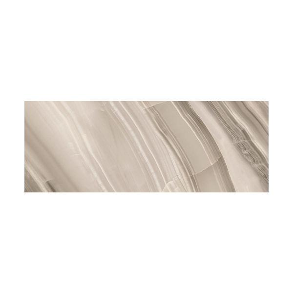 Гранитогрес 1331 грис, 48х128см, лв/м2