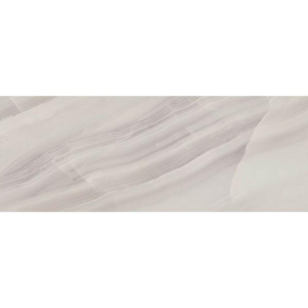 Гранитогрес 1331 перла, 48х128см, лв/м2