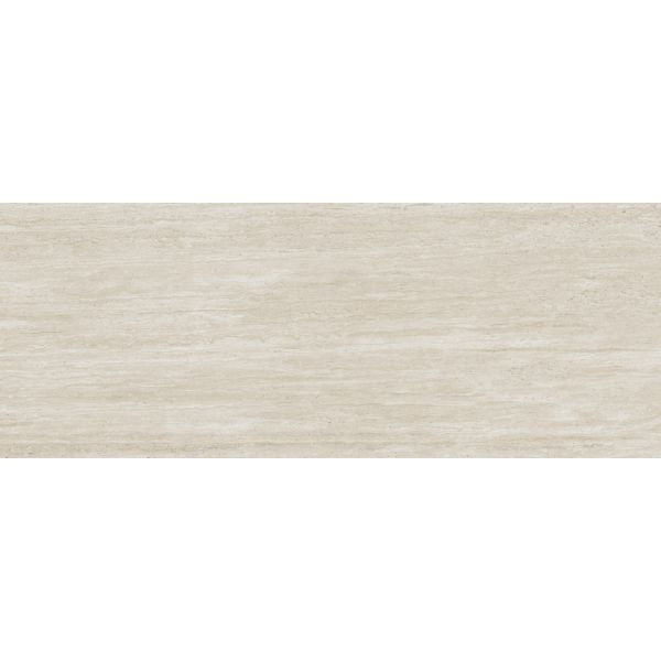 Гранитогрес 1338 крема, 50х129,5см, лв/м2