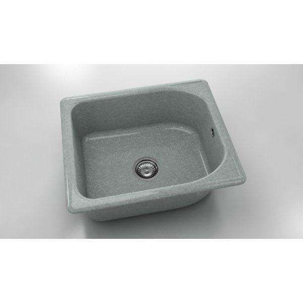 Кухненска мивка FAT 210, граниксит