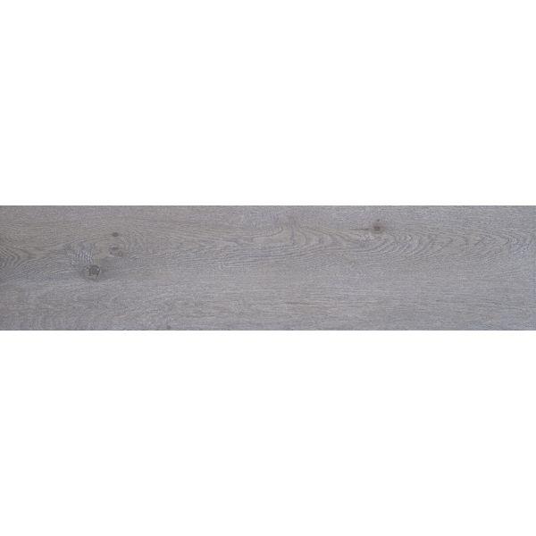 Подови плочки Тавола цениза, 22,5х90см, лв/м2