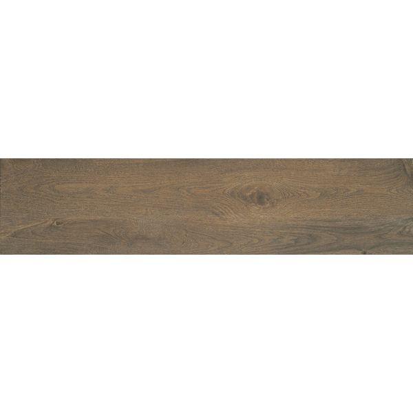 Подови плочки Тавола нуез, 22,5х90см, лв/м2