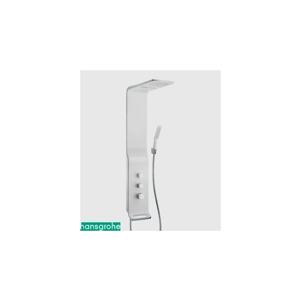 HANSGROHE душ панел Raindance Shower