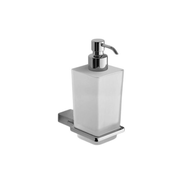 KANSAS диспенсър за течен сапун