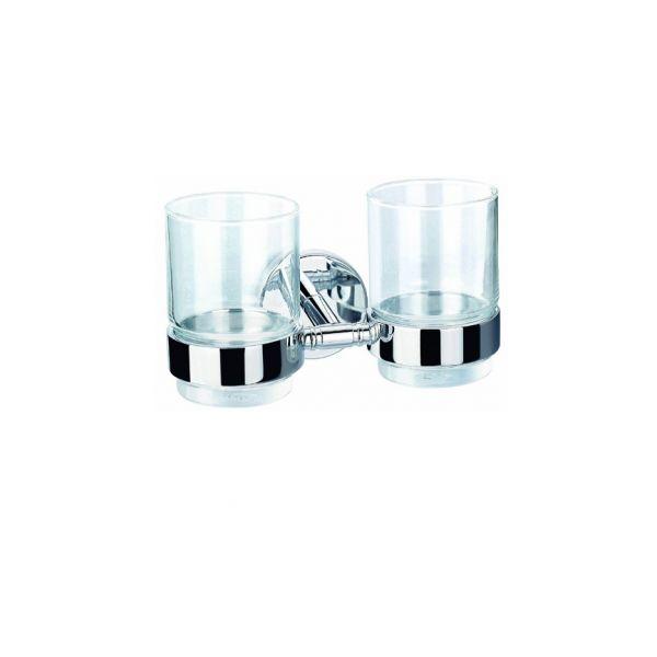 Чаша за четка за зъби APOLO