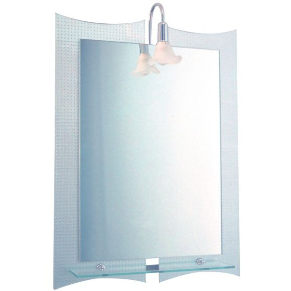 Огледало-9223-D11