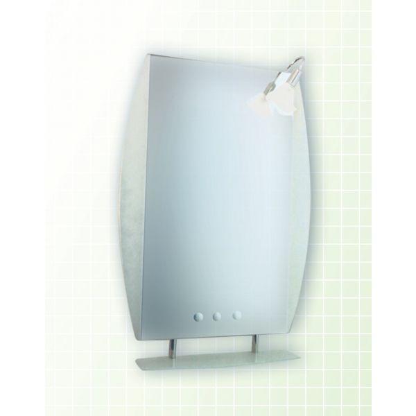 Огледало-HC3005-D7