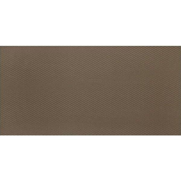 Плочки за баня  Ел Шоколад, 29,8х59,8см, лв/м2