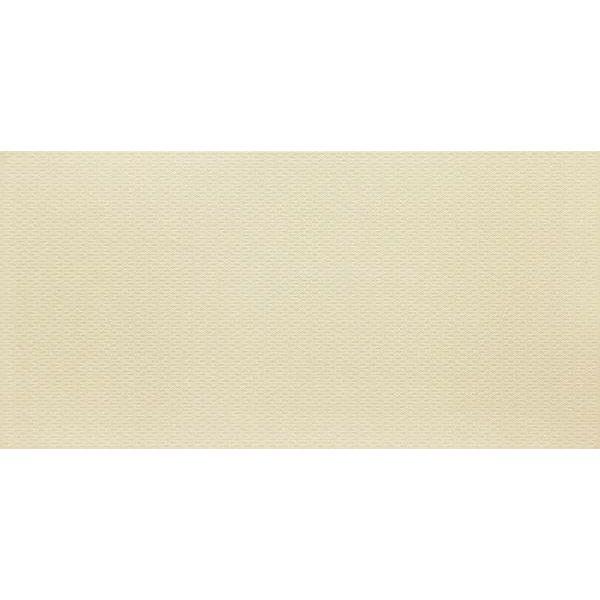 Плочки за баня  Ел  Екрю, 29,8х59,8см, лв/м2