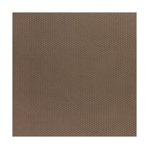 Подови плочки Ел Шоколад, 44,8х44,8см, лв/м2