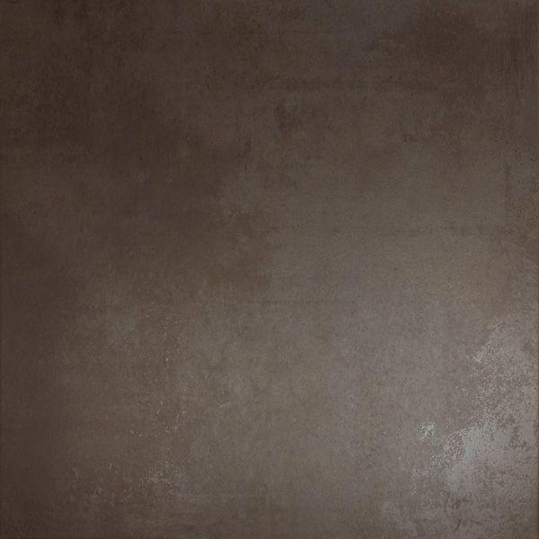 Гранитогрес Милениум Оксидо, 45х45см, лв/м2
