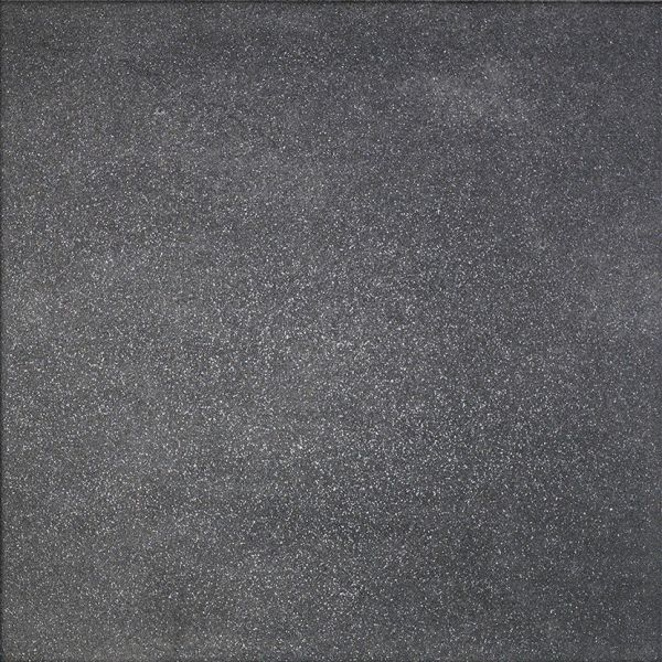 Иридиум Негро, калиброван, 43х43см, лв/м2