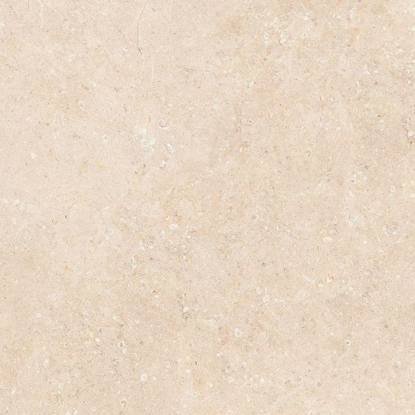 Гранитогрес Роял Марфил, 45х45см, лв/м2