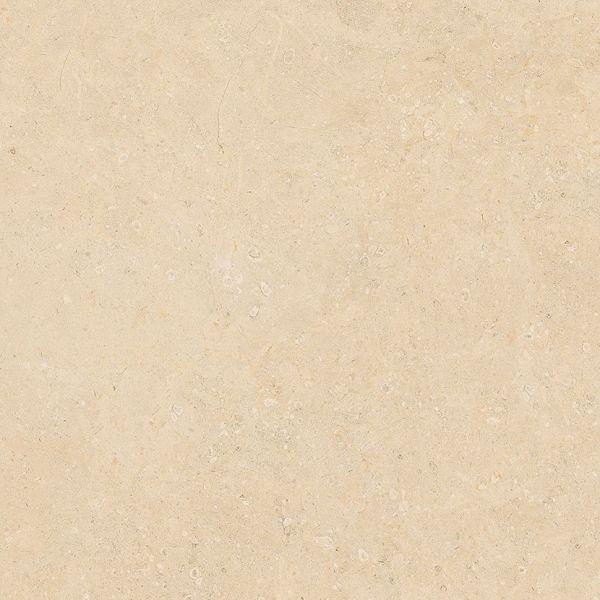 Гранитогрес Роял Крема, 45х45см, лв/м2