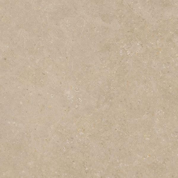 Гранитогрес Роял Перла, 45х45см, лв/м2