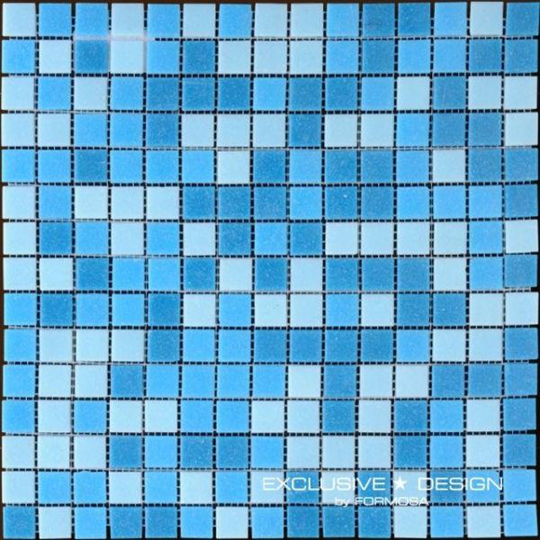 Мозайка A-MPO04-XX-001, 30х30см, лв/бр