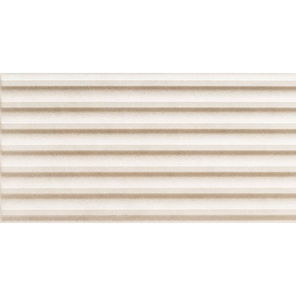 Плочки за баня Абигейл пилар СТР, 30,8 х 60,8см, лв/м2