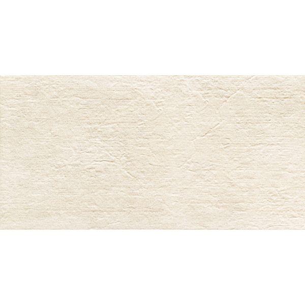 Плочки за баня Абигейл  СТР, 30,8 х 60,8см, лв/м2