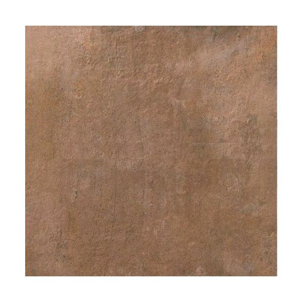 Гранитогрес Агадир Куеро, 60 x 60,см, лв/м2, 2-ро кач
