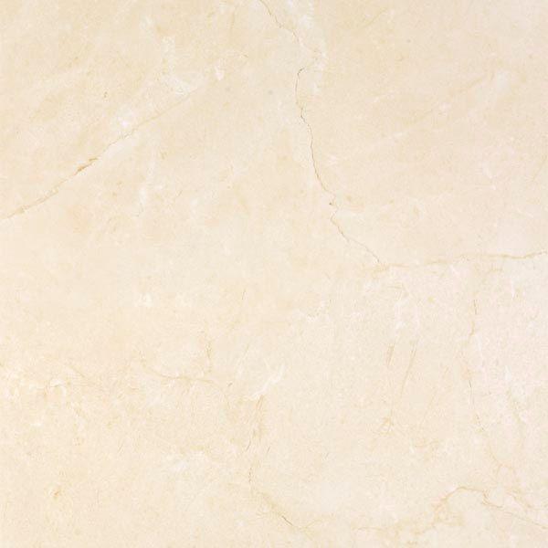 Гранитогрес Агора Крем Марфил, 43х43см,калиброван, лв/м2