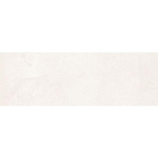 Плочки за баня Алба марфил, 20х60см, лв/м2