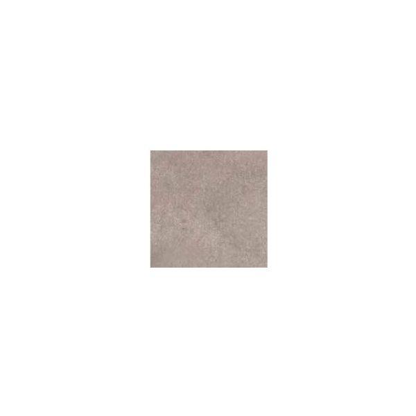 Подови плочки Алба таупе, 45х45см, лв/м2