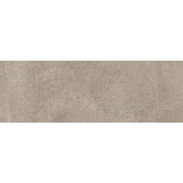 Плочки за баня Алба тауп, 20х60см, лв/м2