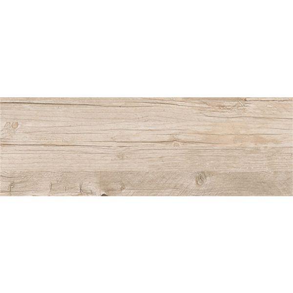 Подови плочки Аледо бланко, 19х57см, лв/м2