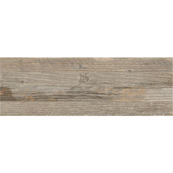 Подови плочки Аледо грис, 19х57см, лв/м2
