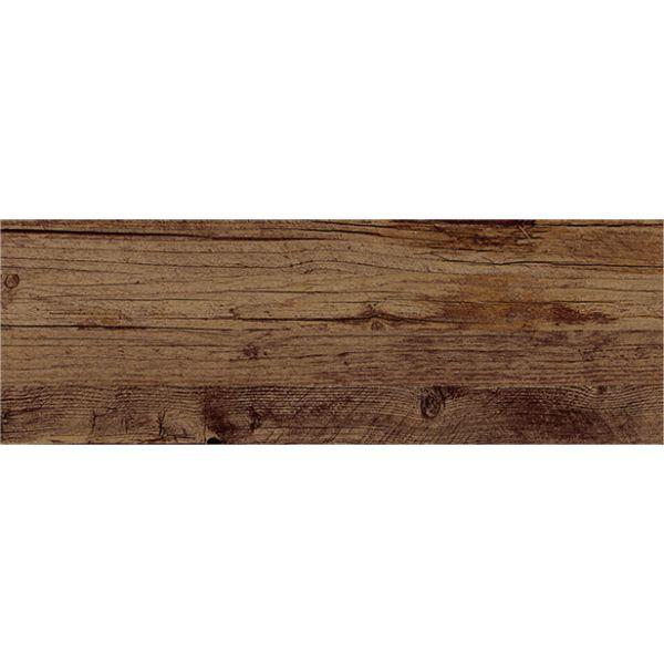 Подови плочки Аледо робле, 19х57см, лв/м2