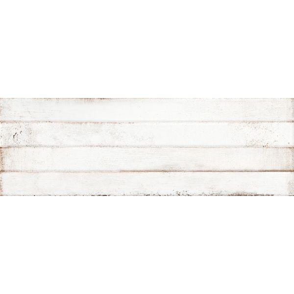 Плочки за баня Alex W, 25х75см, лв/м2