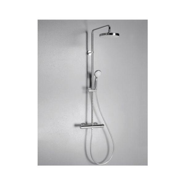 Alpi Basic душ колона с термостат