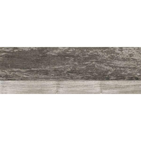 Гранитогрес Амозона грис, 21,5х64,5см, лв/м2