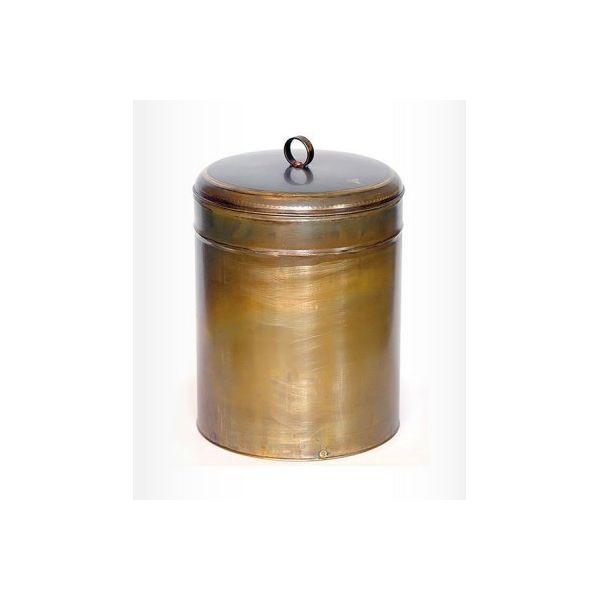 ANTIK кошче за плот, 1.5 L