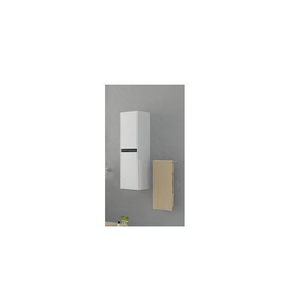Конзолна колона AR 065 K, 100см