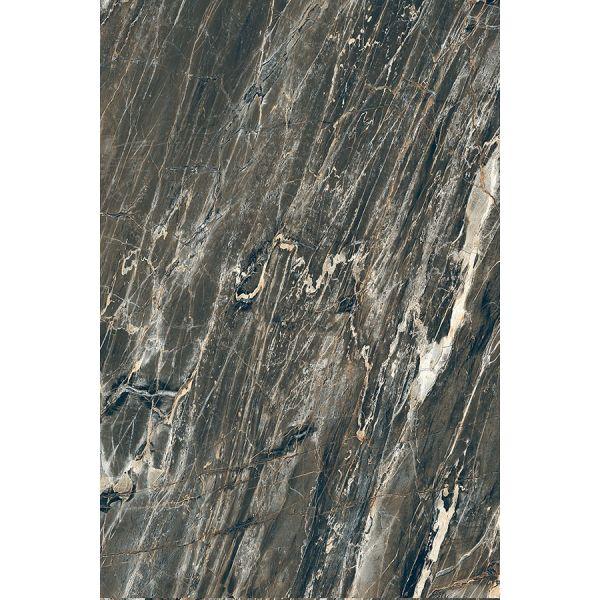 Гранитогрес Азия, 60х90см, лв/м2