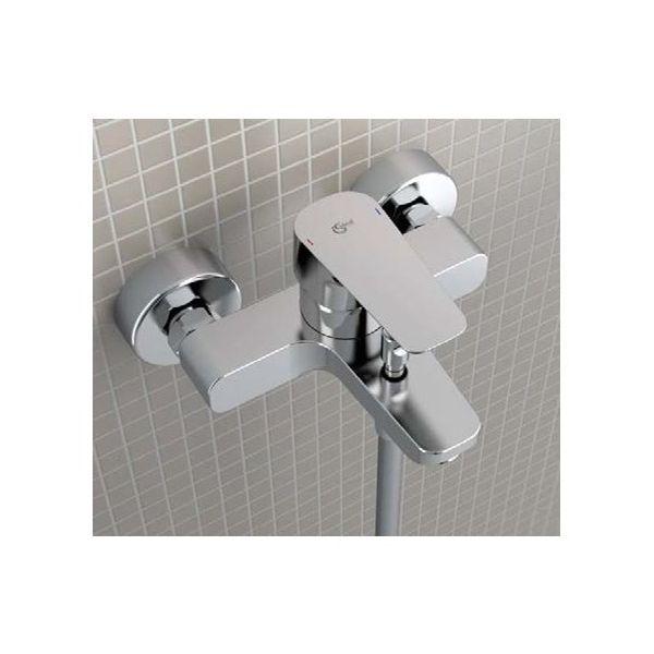 IDEAL STANDARD смесител за вана/душ Ceraplan III