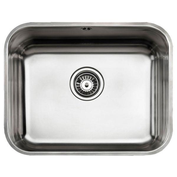 Кухненска мивка BE 50.40 Plus