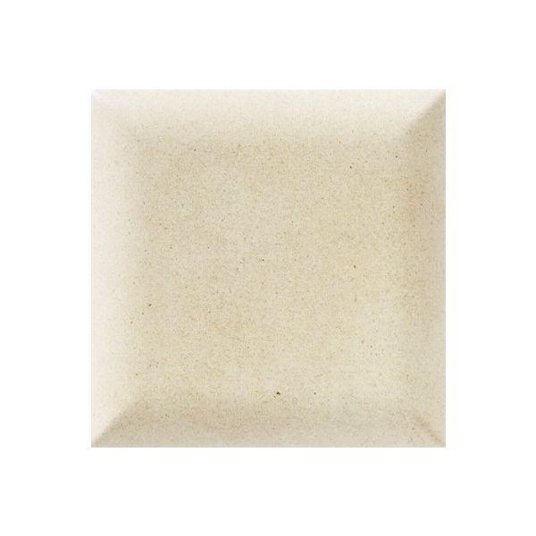 Плочки за кухня Бомбато беж, 15х15см, лв/м2