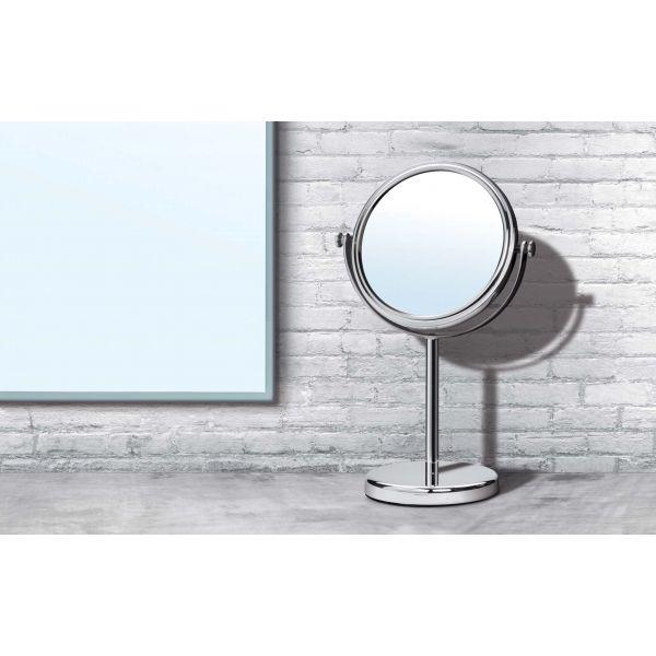 Козметично огледало BEMETA, ф150мм