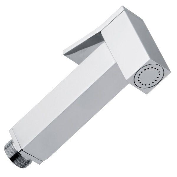 BIANCHI хигиенен душ, квадрат