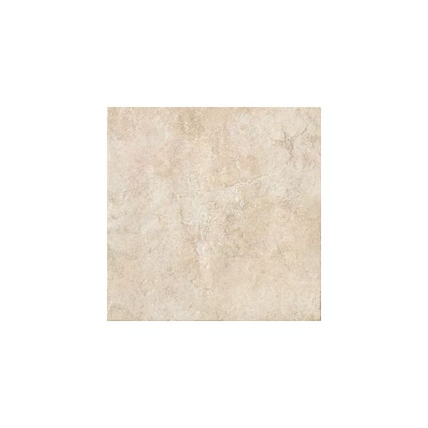 Гранитогрес Треви бианко, 33,3х33,3см, лв/м2