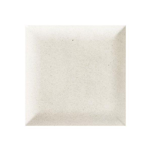 Плочки за кухня Бомбато бланко, 15х15см, лв/м2