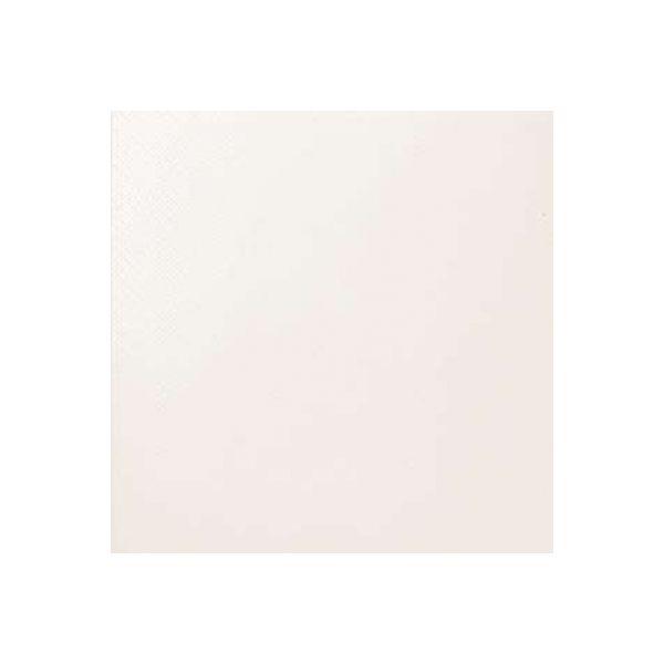 Гранитогрес Клалн бланко, 31,6х31,6см, лв/м2