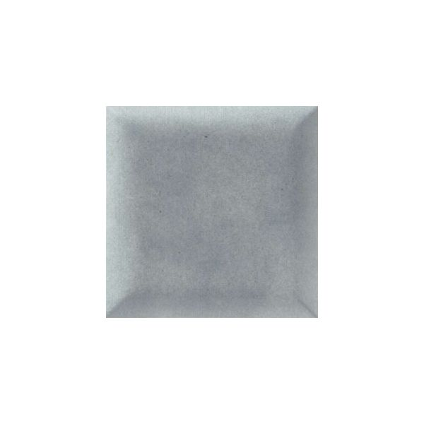 Плочки за кухня Бомбато блу, 15х15см, лв/м2