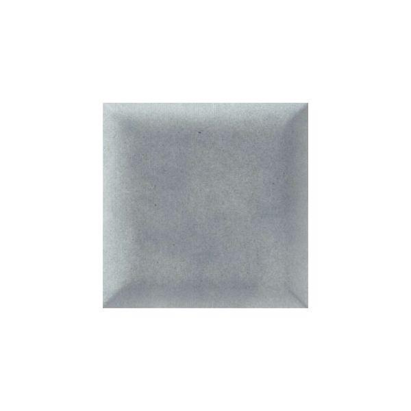 Плочки за баня Бомбато блу, 15х15см, лв/м2