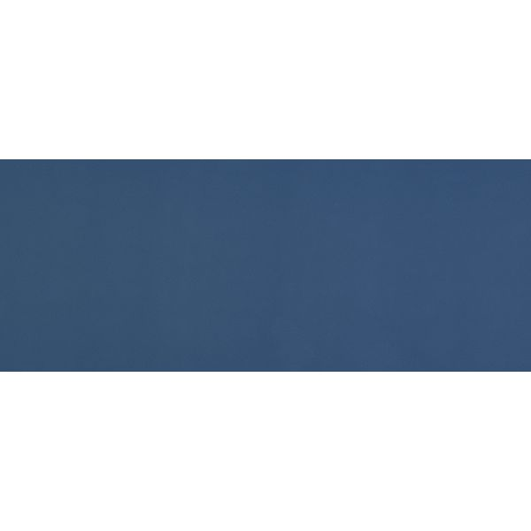 Плочки за баня Франсе блу, 20х50см, лв/м2